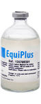 13570-0301_EquiPlus_221013_product-line